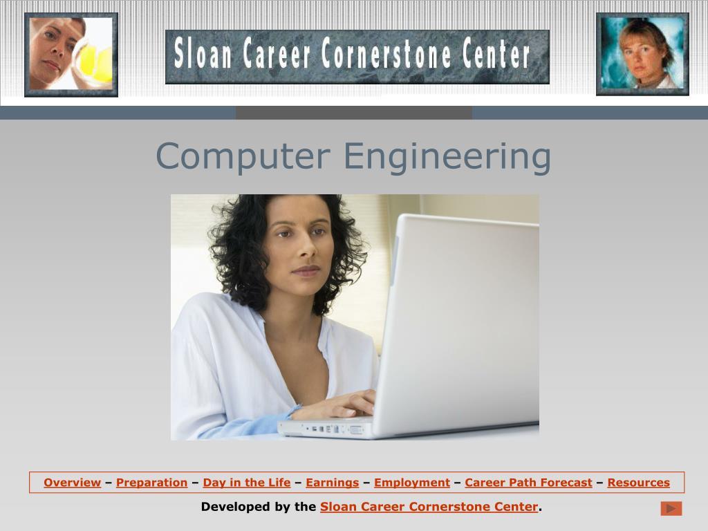 computer engineering l.