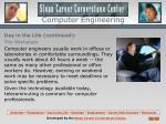 computer engineering10