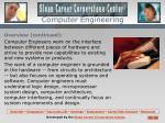 computer engineering3