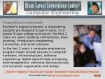 computer engineering5