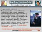computer engineering6