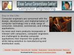 computer engineering7