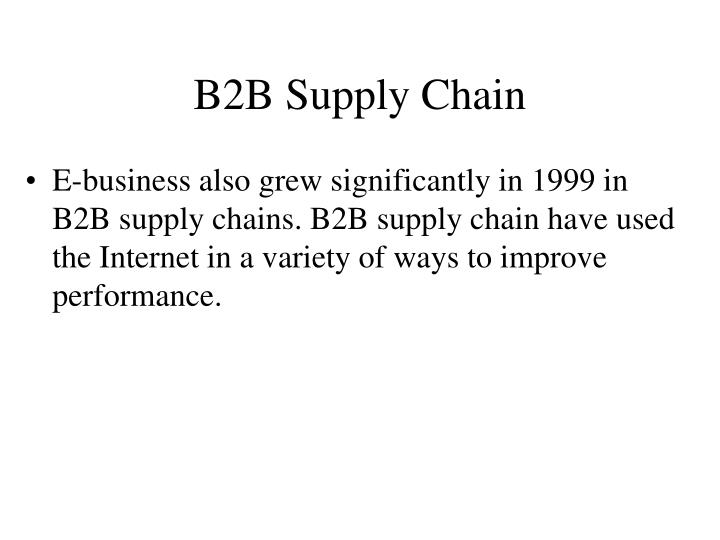 the triple a supply chain lee The triple-a supply chain by hau l lee during the past decade and a half, i've studied from the inside more than 60 leading companies that focused on building .