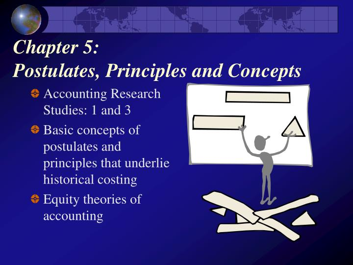 eaquity theories of accounting The statement of stockholder's equity summarizies changes in equity during a periodthe balance sheet uses the expanded accounting equation to list assets, liabilities, and equity in a report format.