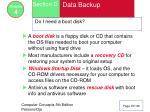 data backup45