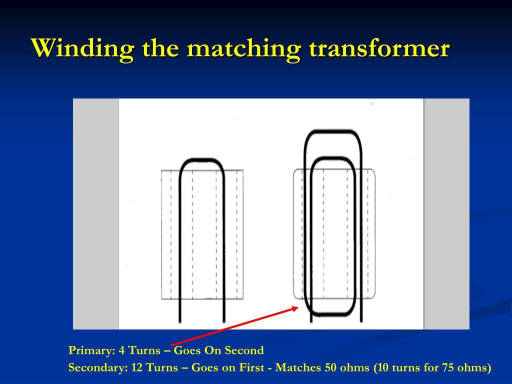 Ppt K9ay Loops Powerpoint Presentation Free