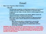 email65