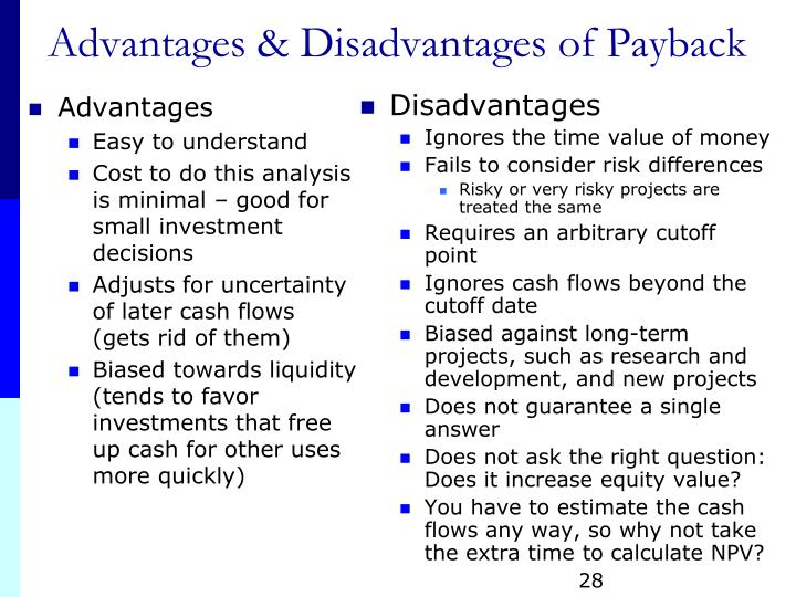 advantages and disadvantages of single parent A single parent family advantages and disadvantages include that single parents are not typically able to spend much money on doing activities like going out to eat or to see movies, which can have an impact on the time the parent and child spend together, and sometimes the children's confidence.