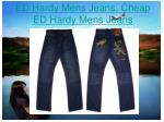 ed hardy mens jeans cheap ed hardy mens jeans2