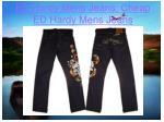 ed hardy mens jeans cheap ed hardy mens jeans3