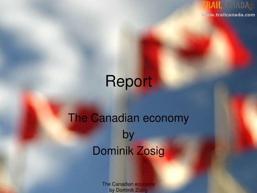 report l.