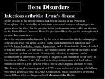 bone disorders4