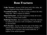 bone fractures1