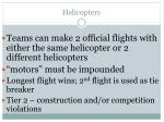helicopters6