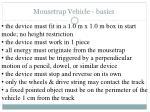 mousetrap vehicle basics18