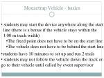 mousetrap vehicle basics19