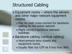 structured cabling27