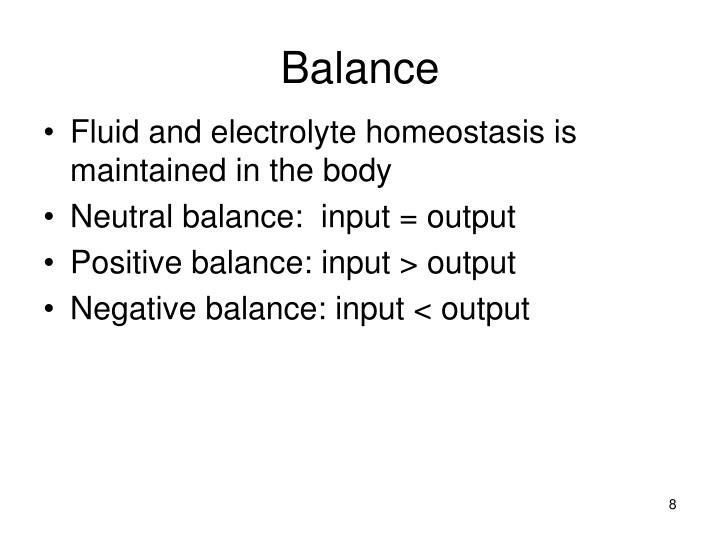 physiological fluid and electrolyte balance health and social care essay Health and social care level 3, unit 3, p2 information booklet: unit 3 p2 outline how legislation, policies and procedures relating to health and social care influence health and social care settings introduction: in this assignment, it is important to outline how legislation, policies and procedures relating to health and social care influence health and social care settings.