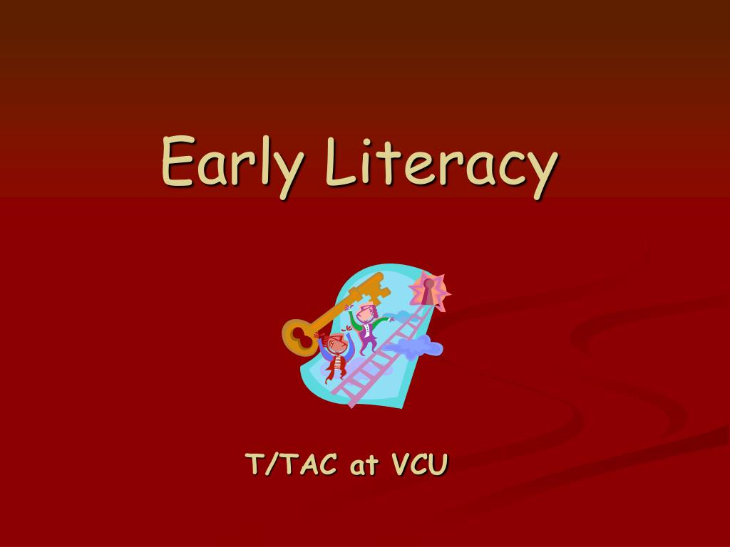 early literacy support programme Lise saint-laurent and jocelyne giasson, effects of a family literacy program adapting parental intervention to first graders' evolution of reading and writing abilities, journal of early childhood literacy, 5, 3, (253), (2005.