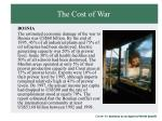 the cost of war10