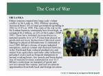 the cost of war11