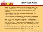 impressions18