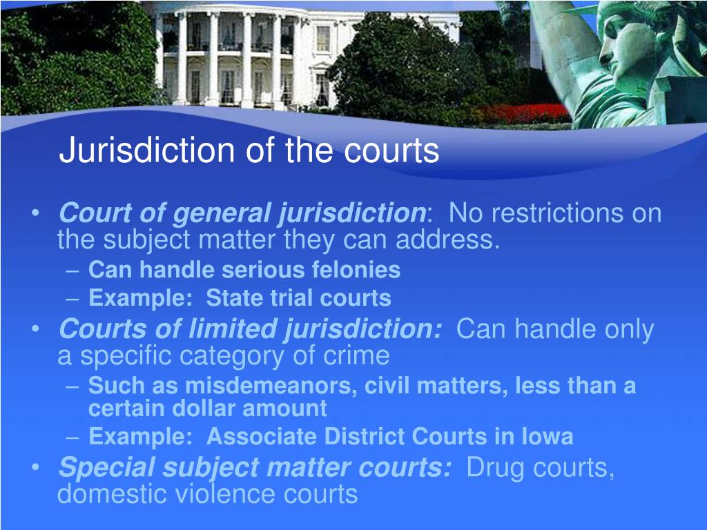 ppt administrative office of the courts powerpoint ppt introduction to criminal justice powerpoint 905