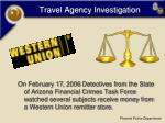 travel agency investigation3
