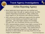 travel agency investigations12