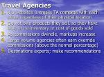 travel agencies10
