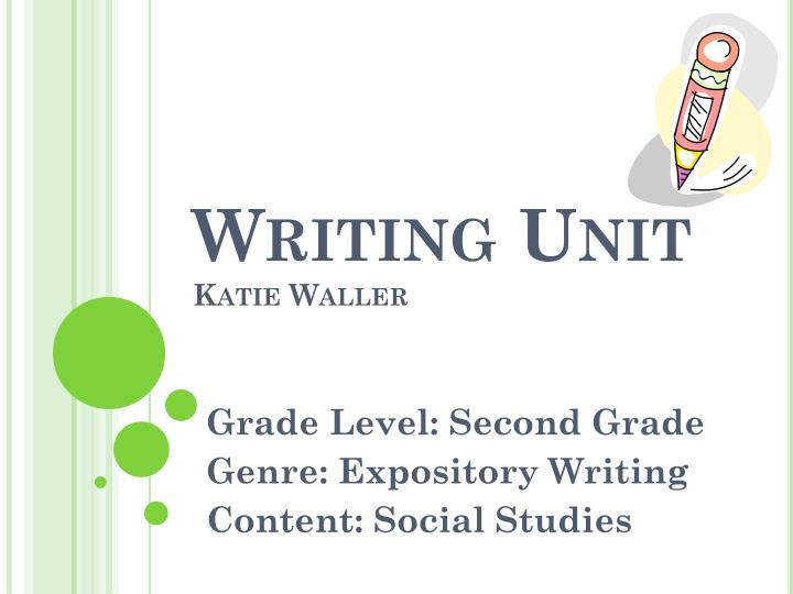 expository writing 3rd grade 2nd grade expository writing lessons 3rd grade expository writing lessons 4th grade expository writing lessons 5th grade expository writing lessons.