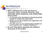 architecture5