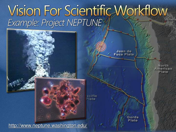 http://www.neptune.washington.edu/