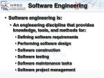 software engineering6