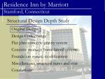 residence inn by marriott stamford connecticut12