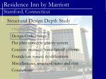 residence inn by marriott stamford connecticut17