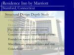 residence inn by marriott stamford connecticut21