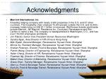 acknowledgments61
