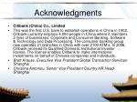 acknowledgments62