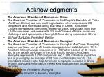 acknowledgments63