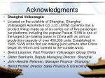 acknowledgments64