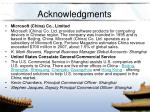 acknowledgments65