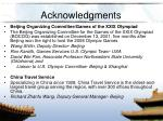 acknowledgments66