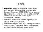 forts5