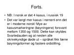 forts8