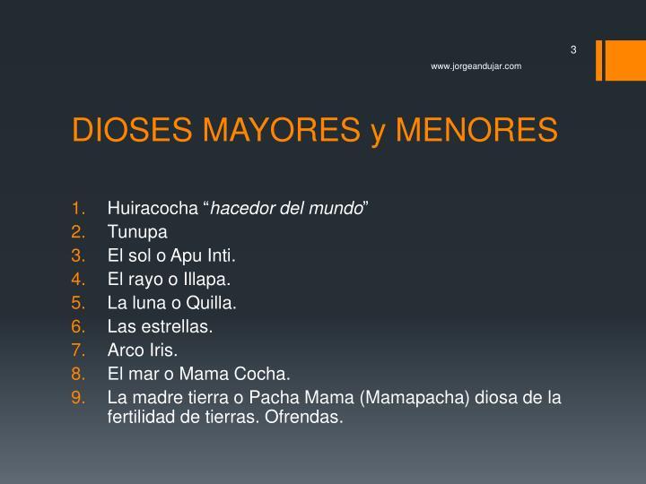 ppt culturas andinas antiguas ii powerpoint presentation