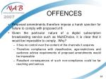 offences54