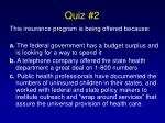 quiz 29