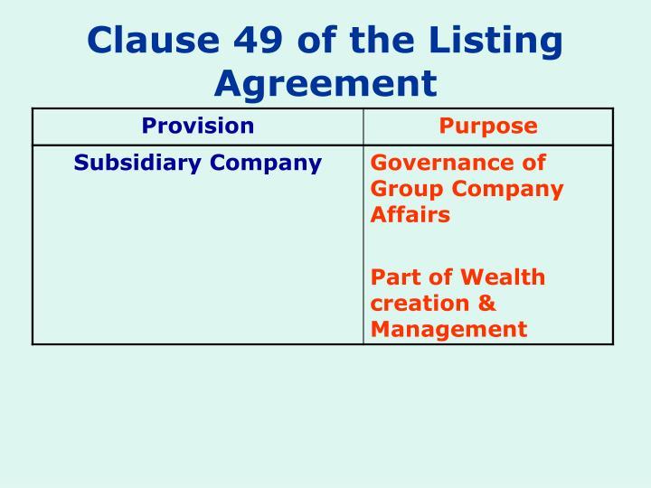 Ppt Legal Statutory Compliances Powerpoint Presentation Id487621