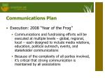 communications plan3